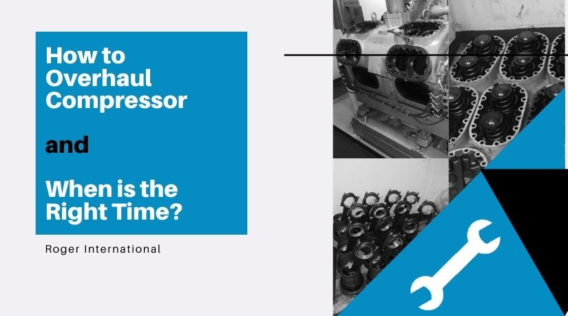 how-to-overhaul-compressor-and-when-is-the-right-time