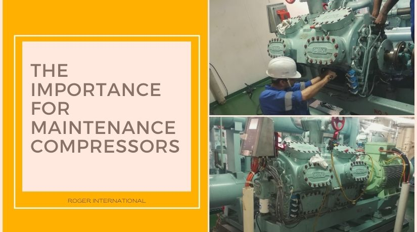 the-importance-for-maintenance-compressors