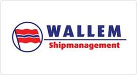 Wallem Shipmanagement