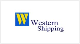 Western Shipping