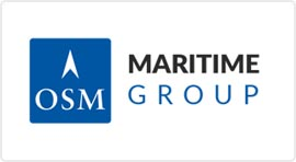 Maritime Group