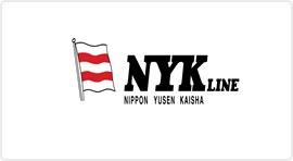 Nippon Yusen Kaisha