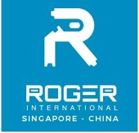 Roger International