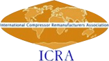 ICRA Award and Certification for Maritime/Shipping Industry