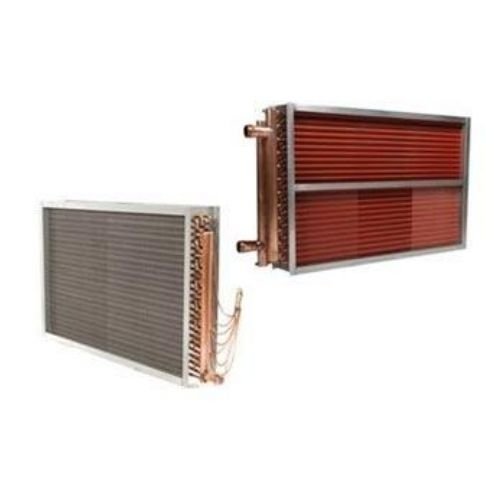 heat-exchanger-evaporator-coil