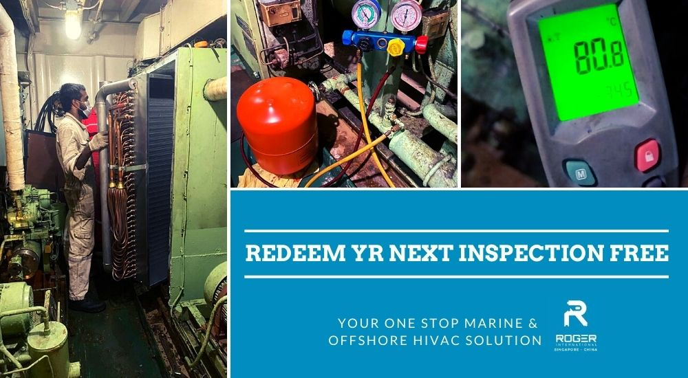 redeem-yr-next-free-inspection