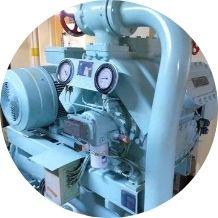 require-recondition-remanufactured-compressors