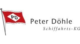 Peter Dohle Ship Management