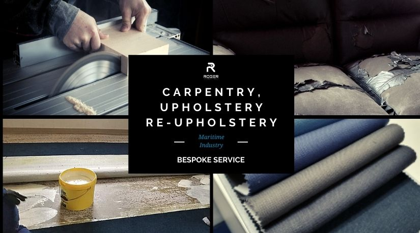 Soft-launch-new-service-bespoke