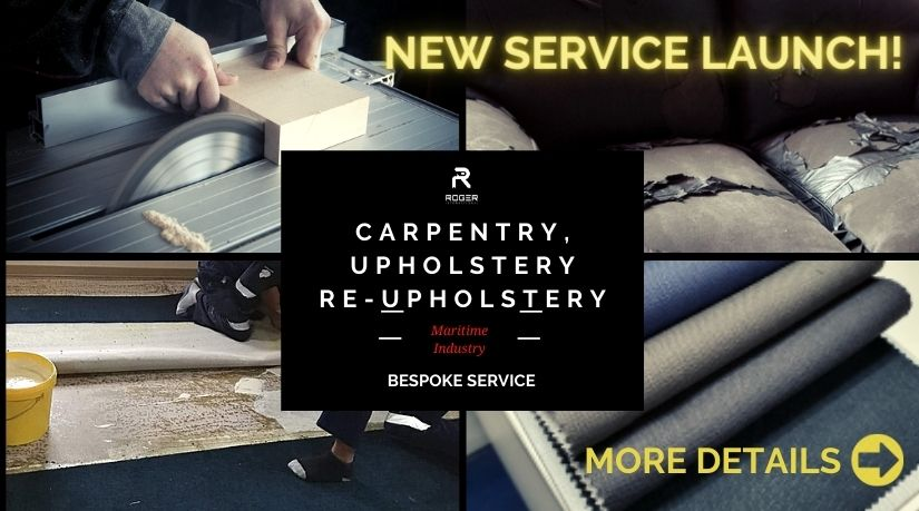 Soft-launch-new-service-bespoke4