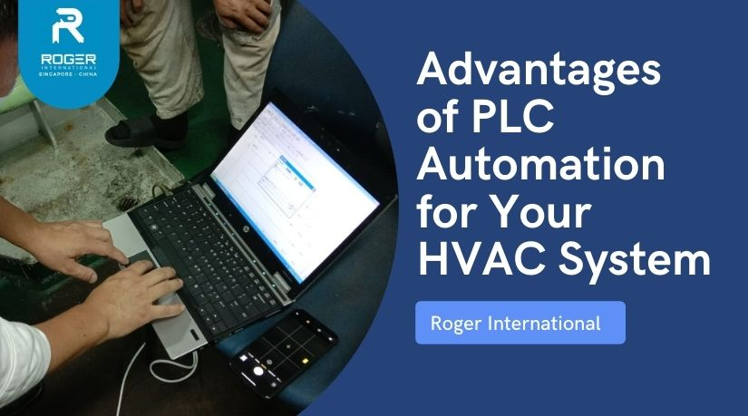 advantages-plc-automation-configuration-for-hvac-systems