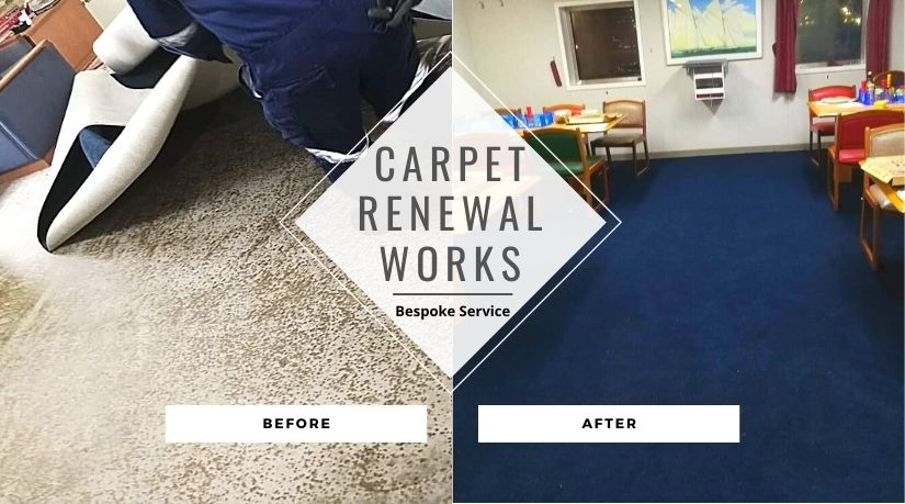 bespoke-carpentry-carpet-service-on-ships-vessels-before-after