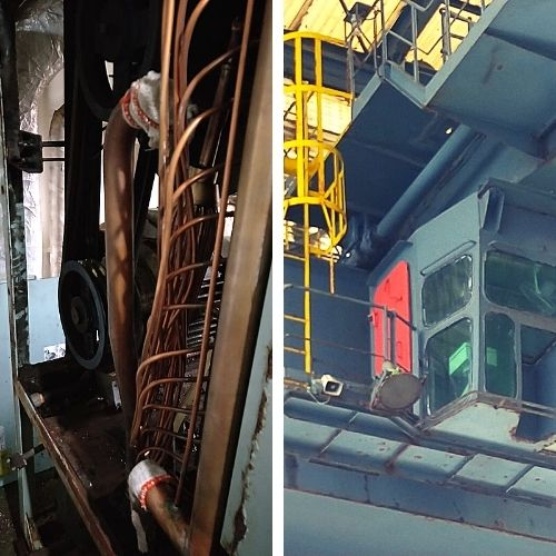 what-you-need-to-know-about-installing-hvac-equipment-in-gantry-crane